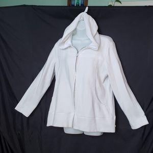 Kirkland hoodie